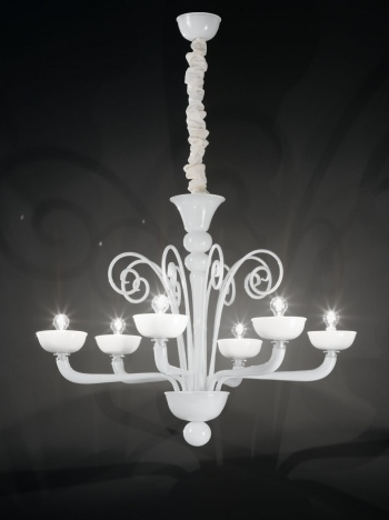 riparazione lampadari milano