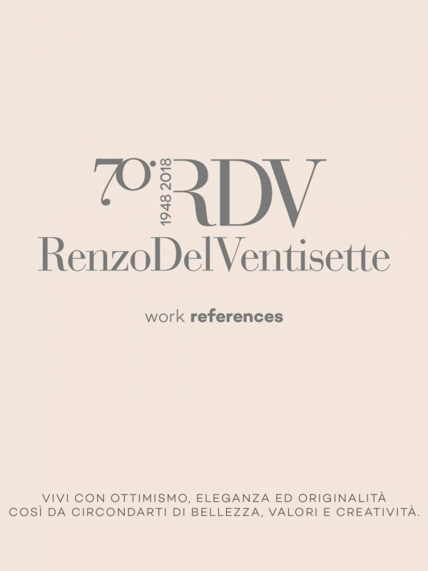 jobreferences_ita_RDV_RENZO_DEL_VENTISETTE_bassa_page-0001